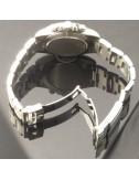 Rolex Daytona acciaio anno 2005