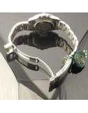 Rolex Submariner 41 mm NUOVO
