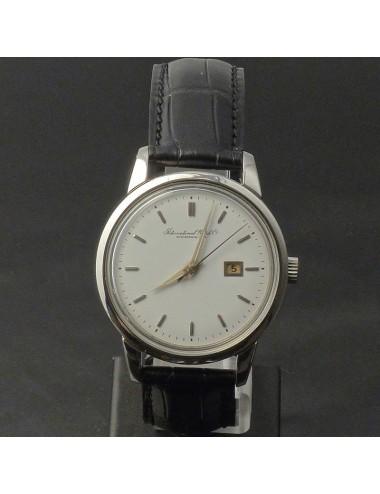Orologio vintage International Watch