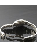 Rolex Daytona acciaio quadrante nero