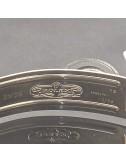 Rolex daytona acciaio e oro movimento Zenith