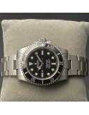 Rolex Submariner senza data NUOVO