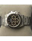 Rolex Daytona movimento Zenith anno 1995