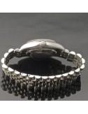Rolex Dajust referenza 116234