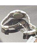 Rolex Explorer 2 42 mm