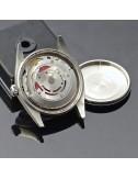 Rolex Datejust vintage anno 1981