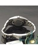 Rolx Datejust2 41 mm quadrante Wimbledon