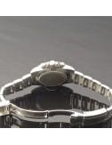 Rolex Daytona acciaio anno 2009