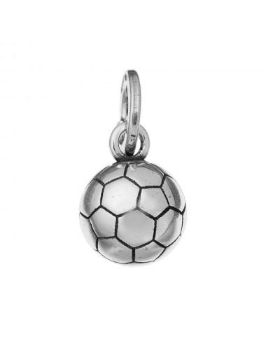 Charm Raspini pallone calcio